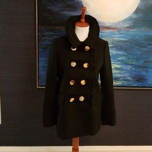 Kate Spade Fall Jacket